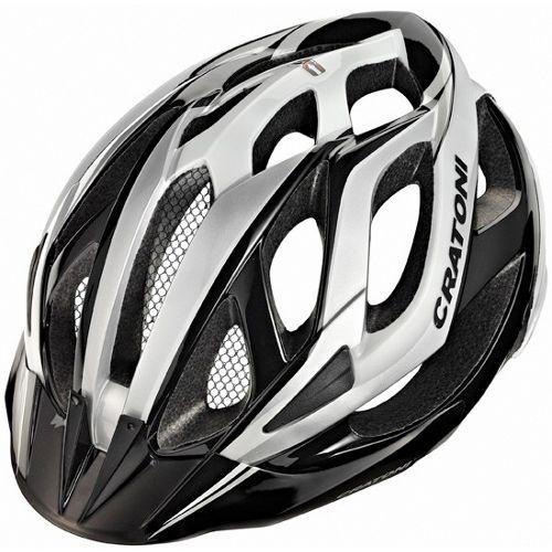 Picture of Cratoni Velon Helmet 2013