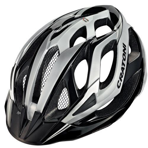 Picture of Cratoni Miuro Helmet 2013