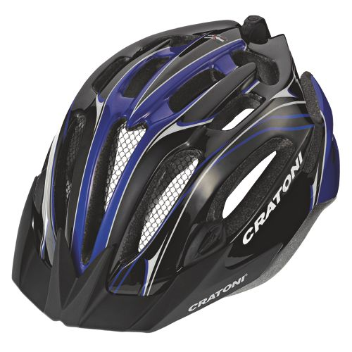 Picture of Cratoni C-Stream Helmet 2013