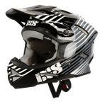 IXS Metis Slide Helmet 2014