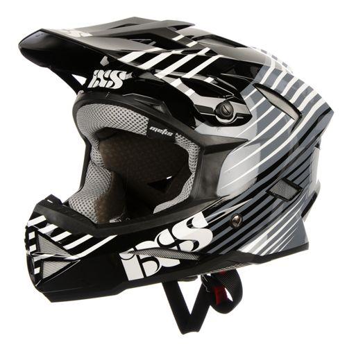 Picture of IXS Metis Slide Helmet 2014