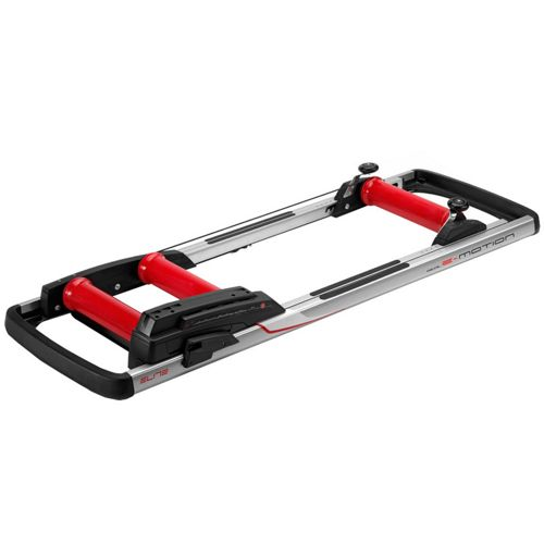Picture of Elite Real E-Motion Rollers