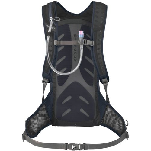 Picture of Osprey Raptor 6 Hydration Pack