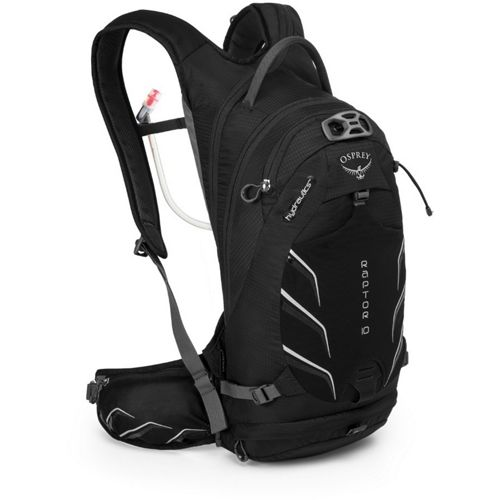 Picture of Osprey Raptor 10 Hydration Pack
