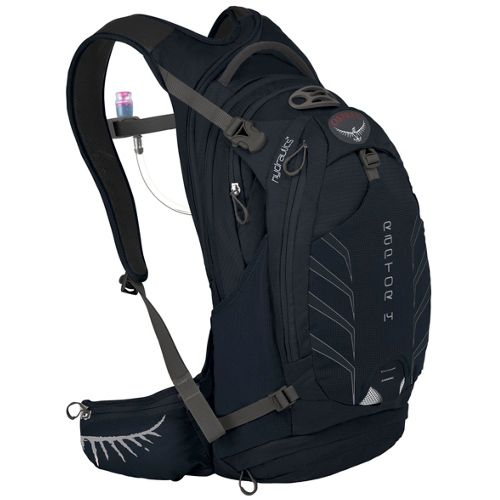 Picture of Osprey Raptor 14 Hydration Pack