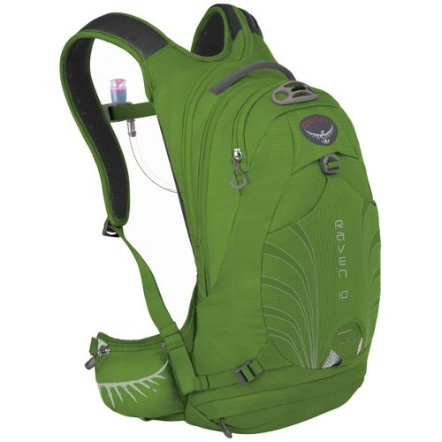 Picture of Osprey Raven 10 Hydration Pack