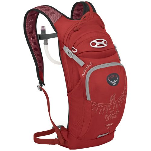 Picture of Osprey Viper 5 Hydration Pack