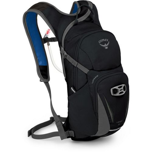 Picture of Osprey Viper 9 Hydration Pack