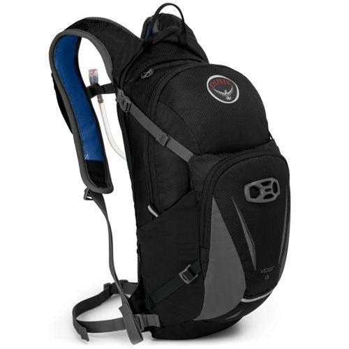 Picture of Osprey Viper 13 Hydration Pack
