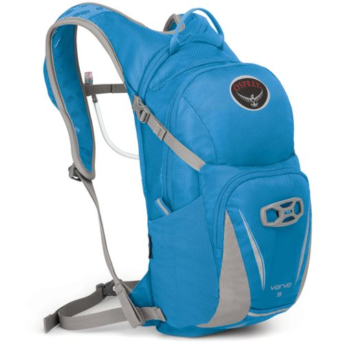 Picture of Osprey Verve 9 Hydration Pack