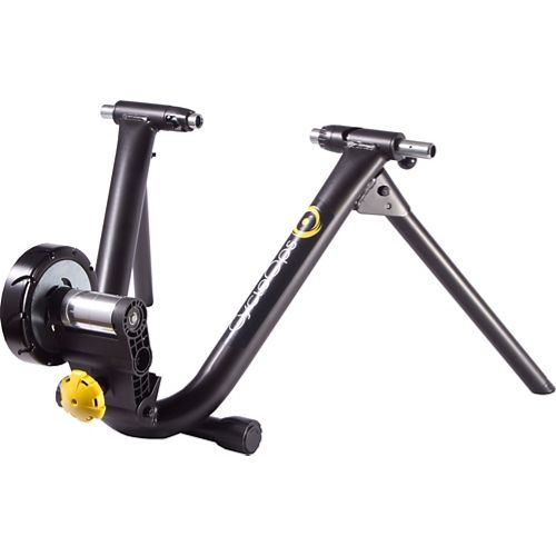 Picture of CycleOps Magneto Trainer 2015