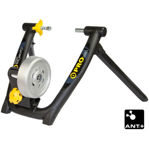 Picture of CycleOps Powerbeam Pro VT Trainer