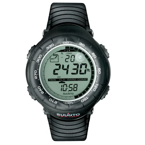 Picture of Suunto Vector Watch