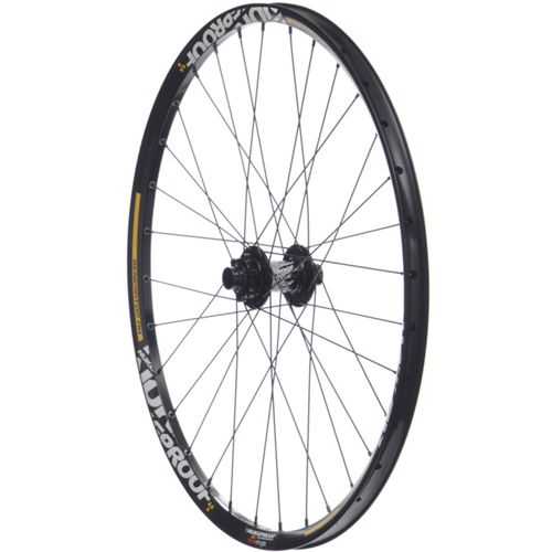 Picture of Nukeproof Generator AM MTB Front Wheel 2014