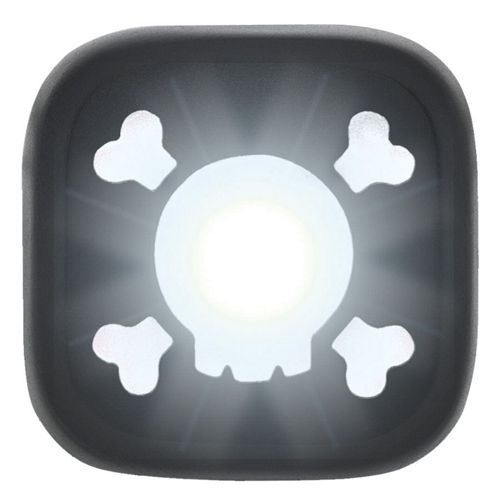 Picture of Knog Blinder 1 LED Front Light
