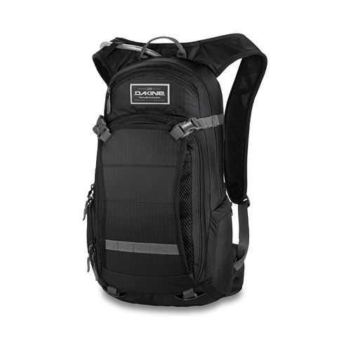 Picture of Dakine Nomad 18L Hydration Pack