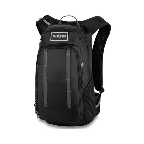 Picture of Dakine Amp 12L Hydration Pack