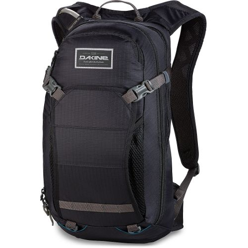 Picture of Dakine Drafter 12L Womens Hydration Pack