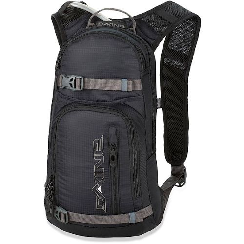 Picture of Dakine Session 8L Womens Hydration Pack