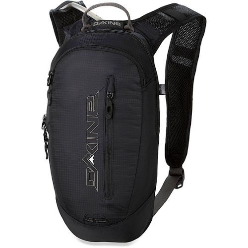 Picture of Dakine Shuttle 6L Womens Hydration Pack