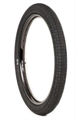 Alone PATT BMX Tyre