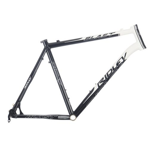 Picture of Ridley Blast 1020A Hardtail Frame 2012