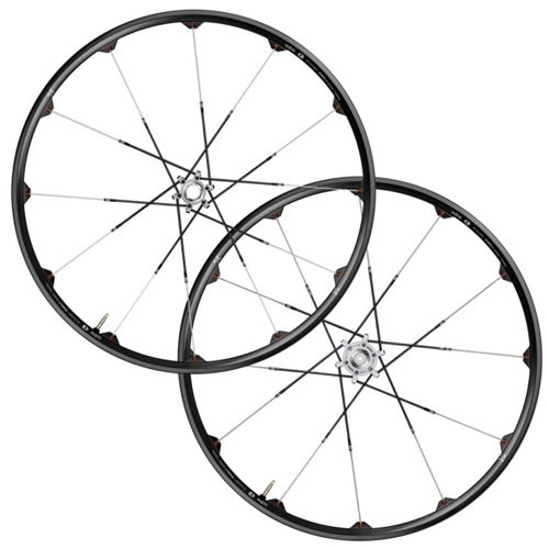 Picture of Crank Brothers Iodine 2 Wheelset 2013