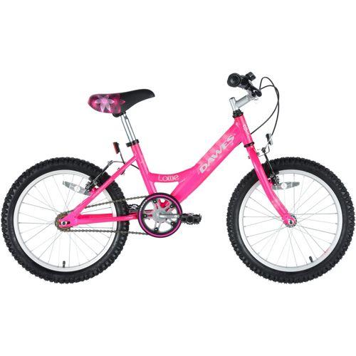 Picture of Dawes Lottie - 18 Bike