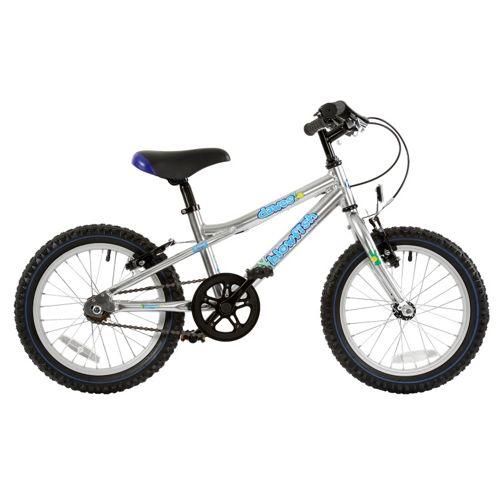 Picture of Dawes Blowfish Boys - 16 Bike