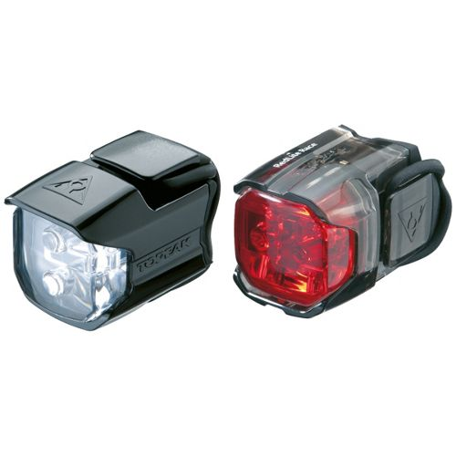 Picture of Topeak Combo Race Light Set