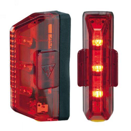 Picture of Topeak Redlite Aero Rear Light