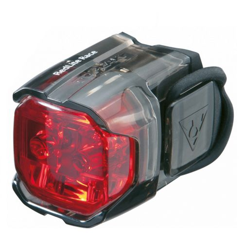 Picture of Topeak Redlite Race Rear Light