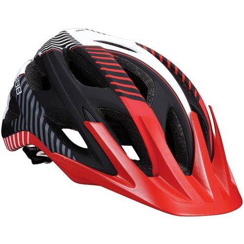 Picture of BBB Nerone Helmet BHE68