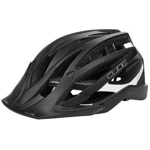 Picture of Cube Blackline HPC Helmet 2013