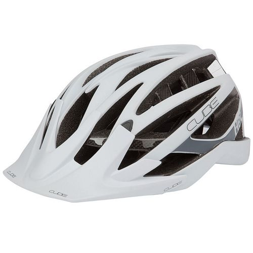 Picture of Cube CMPT HPC Helmet 2013