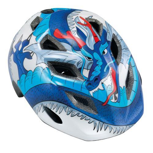 Picture of MET Elfo Kids Helmet 2014
