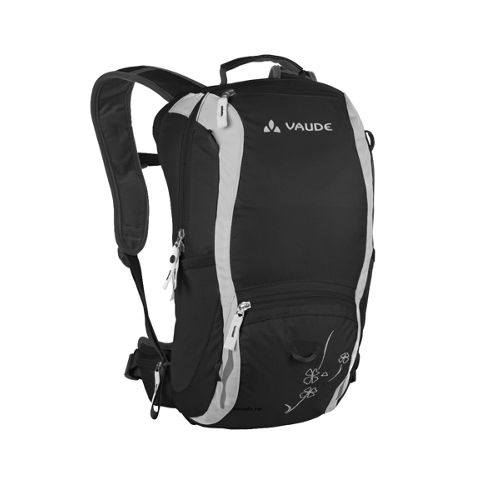 Picture of Vaude Roomy 12L + 3L Hydration Pack