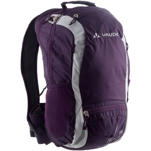 Picture of Vaude Roomy 17L + 3L Hydration Pack