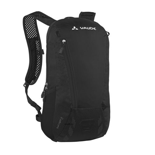 Picture of Vaude Trail Light 9L Backpack