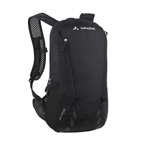 Picture of Vaude Trail Light 12L Hydration Pack