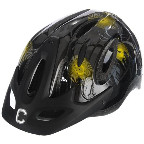 Picture of Cratoni Mad-X Helmet