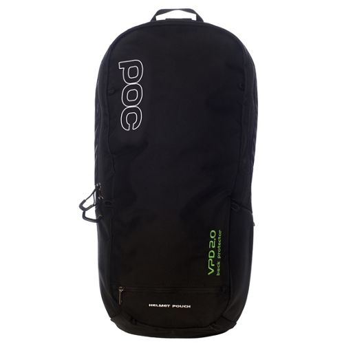 Picture of POC Spine VPD 2.0 Hydration Pack