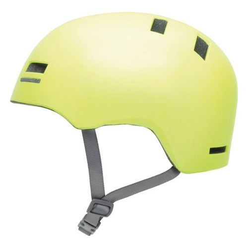 Picture of Giro Section Helmet 2013