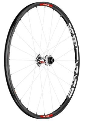 DT Swiss XM 1550 Tricon MTB Front Wheel 2..