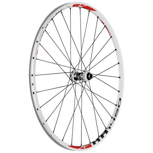 Picture of DT Swiss XR 1450 Spline MTB Front Wheel 2014