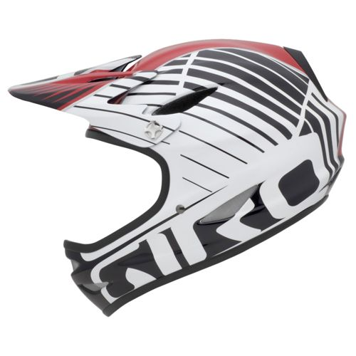Picture of Giro Remedy Carbon Fibre Helmet 2013