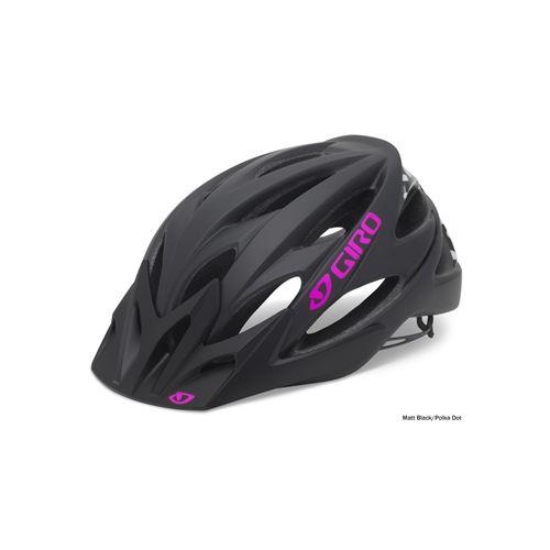 Picture of Giro Xara Womens Helmet 2013