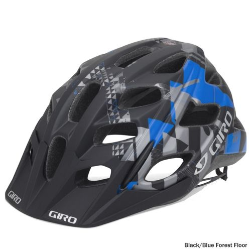 Picture of Giro Hex Helmet 2013