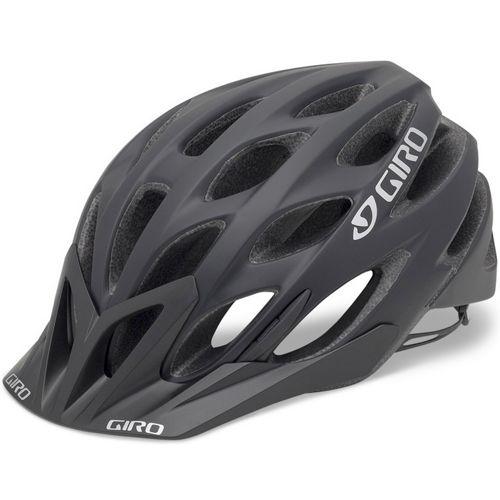 Picture of Giro Phase Helmet 2013