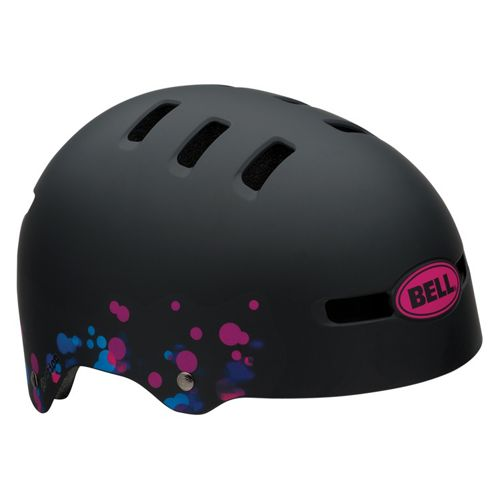 Picture of Bell Faction Graphic Helmet